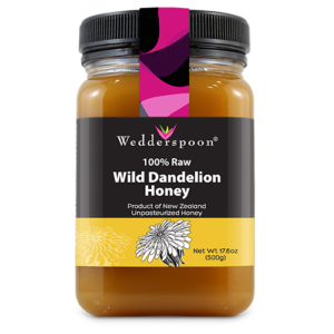 ws_100percent_raw_wilddandelionhoney_500g__18146-1437544629-500-750