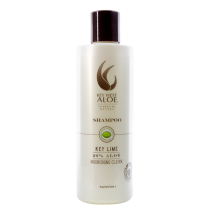 key-west-aloe-key-lime-shampoo-1766-7e2