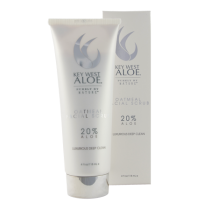 key-west-aloe-oatmeal-facial-scrub-52045-fe1