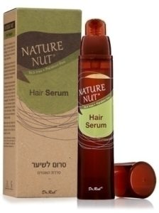 nature_nut_hair_serum__2_