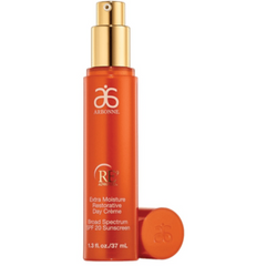 Re9 Advanced Restorative Day Crème SPF 20