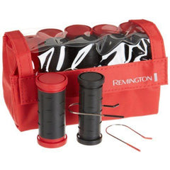 Remington Hair Setters
