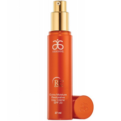 Arbonne Re9 Advanced Restorative Day Crème SPF 20