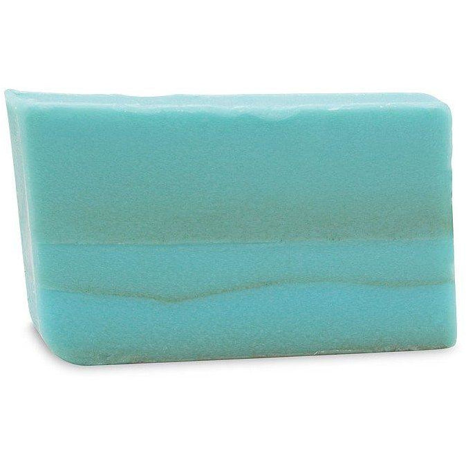 Primal Elements- DEAD SEA MUD Bar Soap  5.8 oz