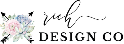 Rich Design Co