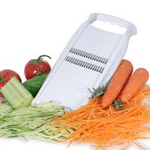 Load image into Gallery viewer, Borner Thin Julienne Slicer
