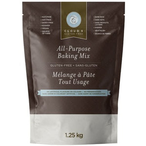 Cloud 9 All-Purpose Baking Mix 1.25kg