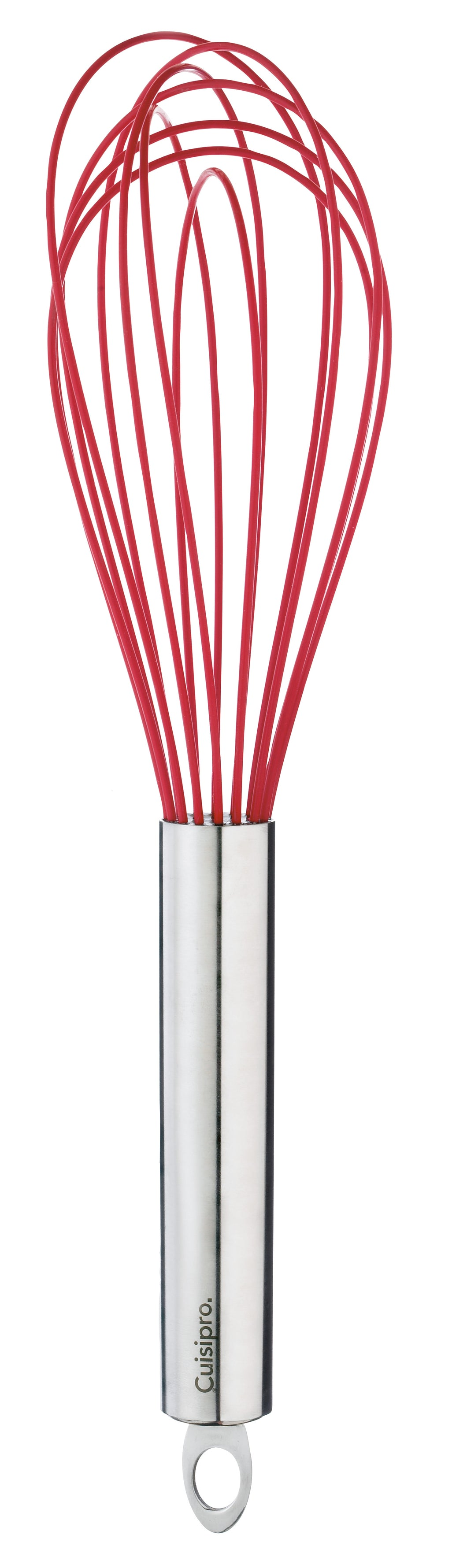 Cuisipro Balloon Whisk - Non Stick 12
