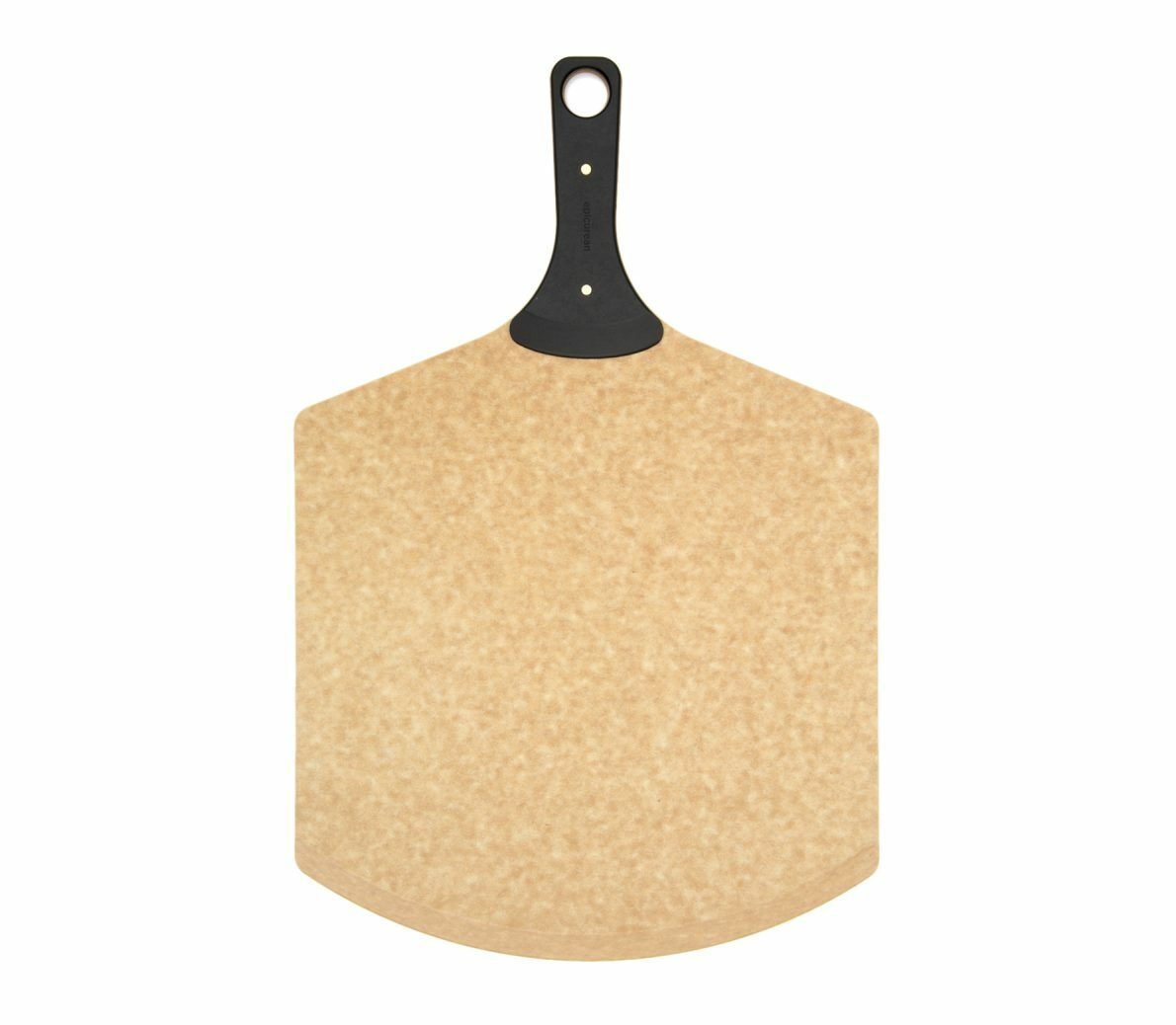 Epicurean Riveted Pizza Peel - Natural