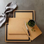 Load image into Gallery viewer, Epicurean Cutting Boards