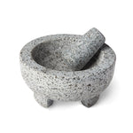 Load image into Gallery viewer, Foxrun Mortar & Pestle