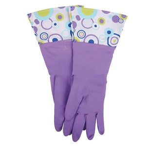 Fresco Cleaning Gloves