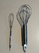 Load image into Gallery viewer, Kitchenbasics Mini Whisk