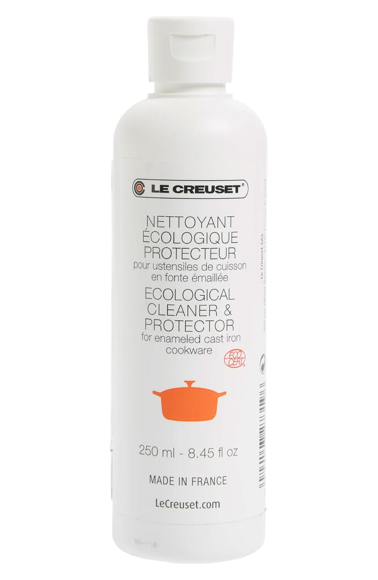 Le Creuset Cleaner and Protector 250ml
