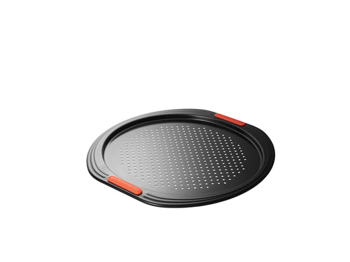 Le Creuset Perforated Pizza Tray
