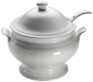 Maxwell & Williams Soup Tureen Set