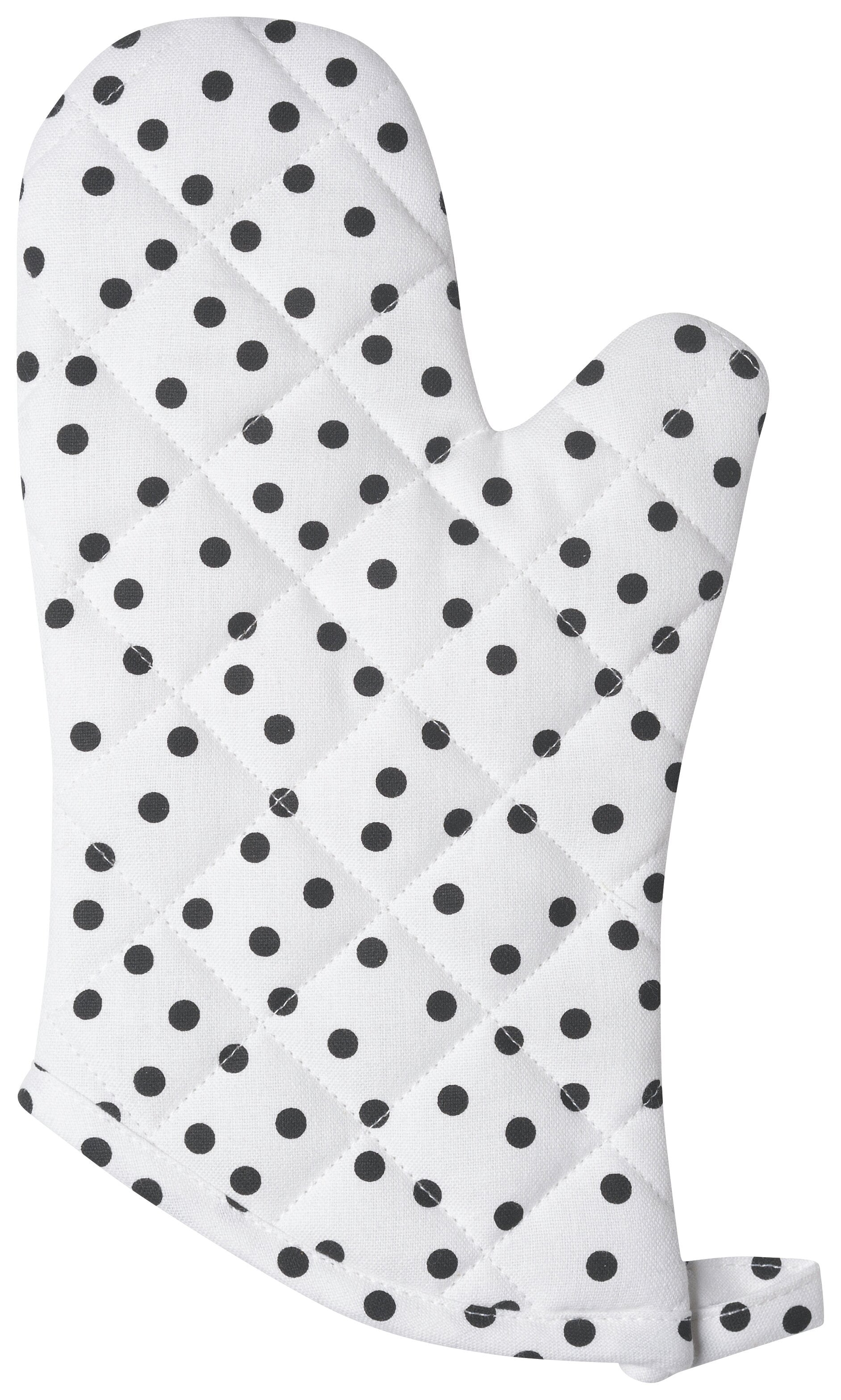 NOW Designs Oven Mitt - Lulu