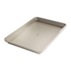 OXO Good Grips Pro Baking Sheet