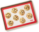Load image into Gallery viewer, OXO Good Grips Silicone Baking Mat