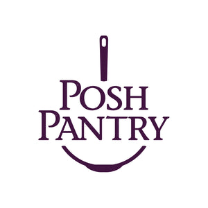 Posh Pantry Gift Card - $25