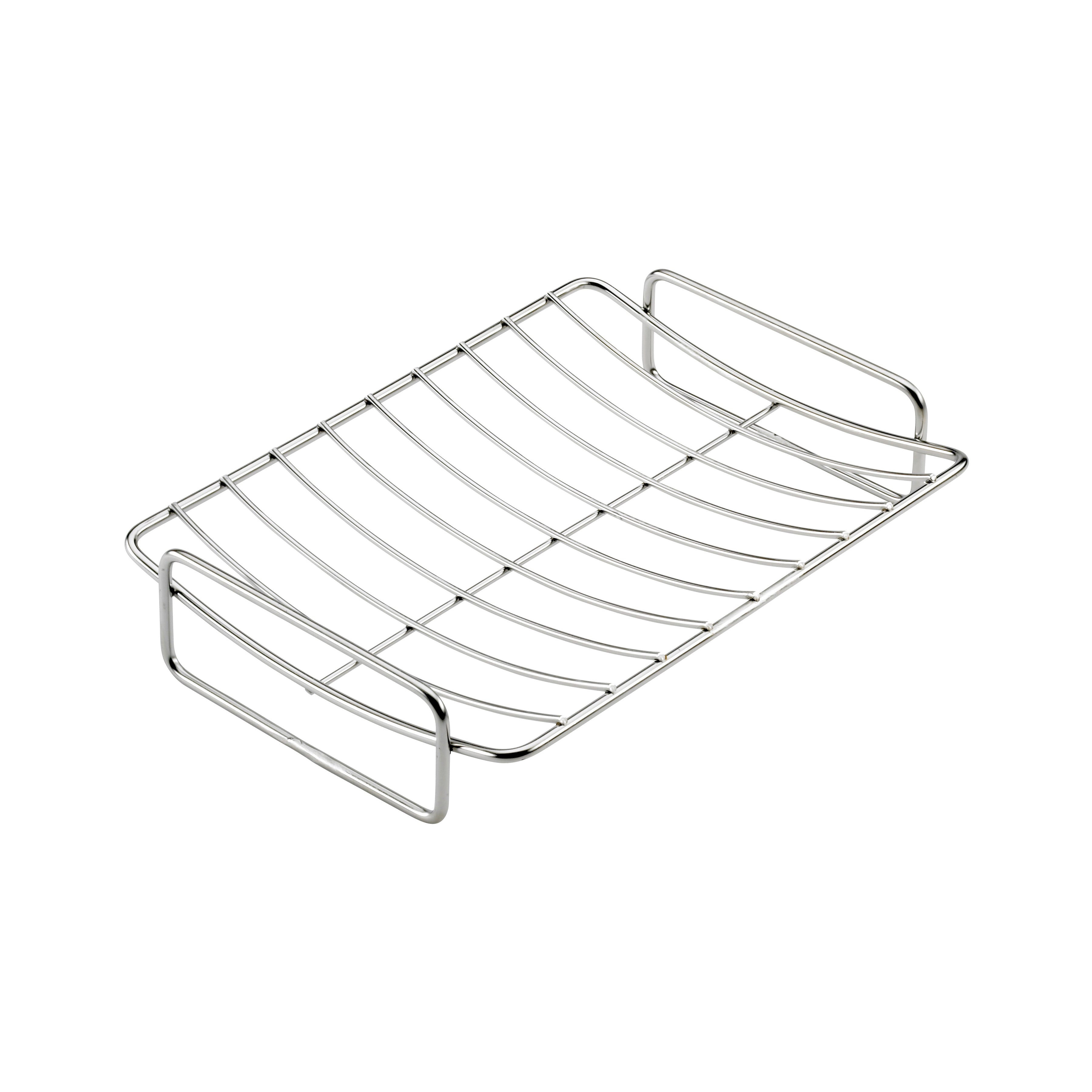Scanpan Roasting Rack 3.25Qt