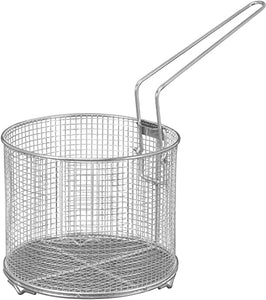 Scanpan Techniq Fry Basket 20cm/8""