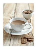 Load image into Gallery viewer, Sophie Conran Tea Saucer