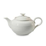 Load image into Gallery viewer, Sophie Conran Teapot