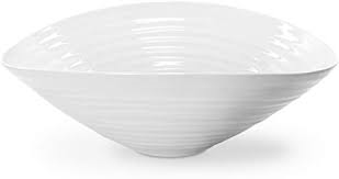 Sophie Small Salad Bowl
