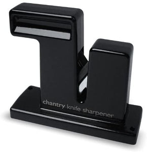 Taylor's Eye Witness Chantry Knife Sharpener