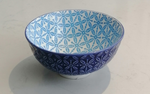Load image into Gallery viewer, Danesco Mini Aster Bowls