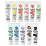 Load image into Gallery viewer, Wilton Decorating Icing 120g each