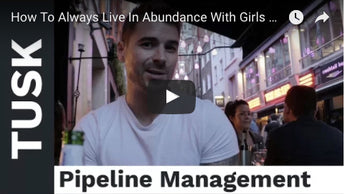 How To Always Live In Abundance With Girls Through Daygame (Daygame Tips)