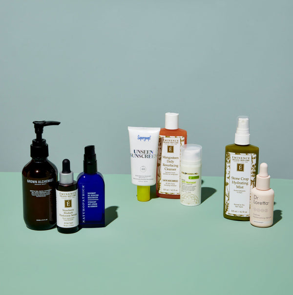Skincare Sets: A Results-Driven Add To Your Routine