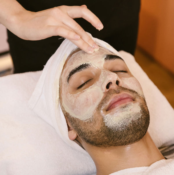 Why You Should Get Facials Monthly
