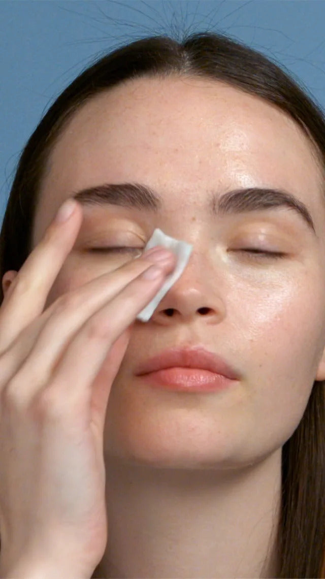 Heyday | Expert Skincare With a Human Touch | New York & Los Angeles