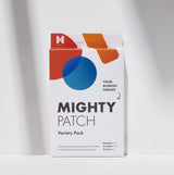 Mighty Patch Variety Pack