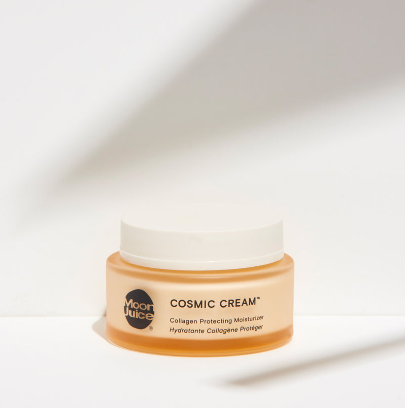 Heavenly Hydration Cosmic Cream