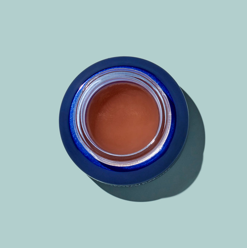 Sweet Cherry Conditioning Lip Butter