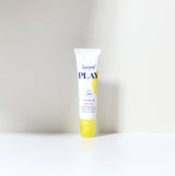 PLAY Lip Balm SPF 30 with Acai