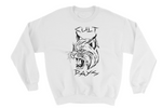 WILDCAT SWEATSHIRT