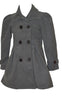 Girls' Pea Coats