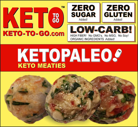 KETOGENIC FOODS DELIVERED NATION WIDE KETO MEAL PLANS BY KETO TO GO