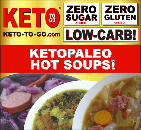 KETOGENIC FOODS DELIVERED MEAL PLANS KETO TO GO