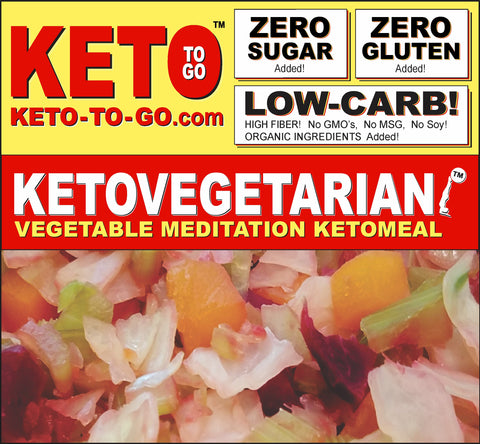 KETO VEGETARIAN LOW CARB BREAD KETOGENIC VEGETARIAN KETOGENIC FOODS DELIVERED KETO MEALS DELIVERY