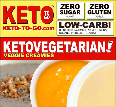 KETOGENIC DIET MEAL PLANS DELIVERED TO YOUR DOOR BY KETO TO GO