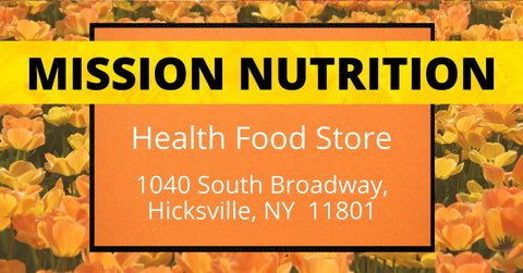 KETO TO GO at MISSION NUTRITION in HICKSVILLE NEW YORK