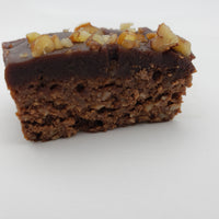 Chocolate Keto Brownies - 6 Pak