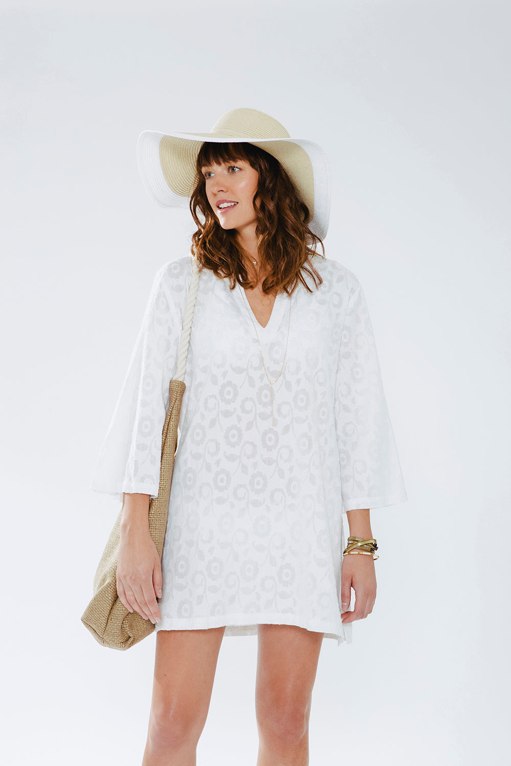 K1019-Martinique-bell-sleeve-tunic