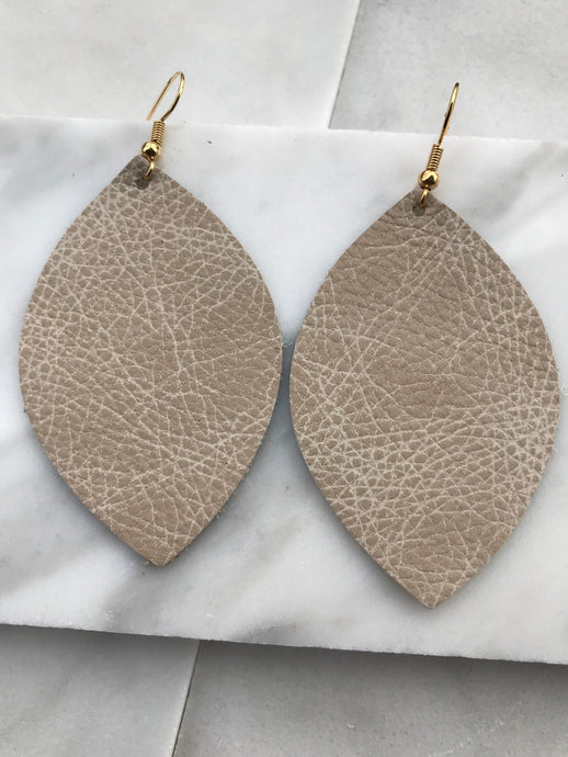 Andreana Earrings